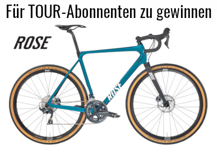 TOUR Winterangebot 2018
