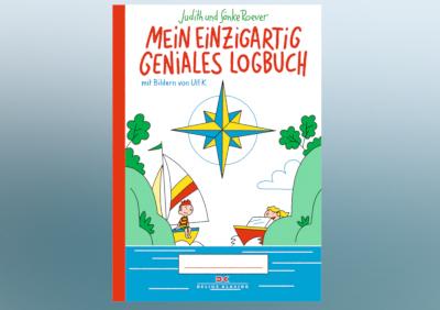 DK Buch